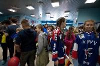 Хоккейный турнир EuroChemCup, Фото: 132