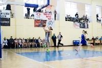 Женский баскетбол, Фото: 29
