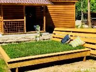 Три места для яркого загородного отдыха в Тульской области, Фото: 41