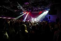 Концерт Тимати , Фото: 5