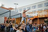 «Битва за «Нашествие»: «Васильков & коты» представят Тулу на фестивале, Фото: 32