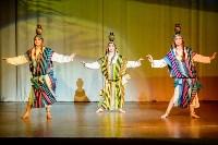 В Туле показали шоу восточных танцев, Фото: 66