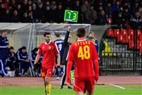Матч «Арсенал» (Тула) – «Мордовия» (Саранск), Фото: 33