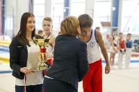 Спортивная гимнастика в Туле 3.12, Фото: 55