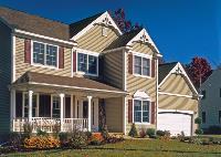 Качественный ремонт в доме: как сэкономить деньги и время, Фото: 52
