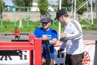 Чемпионат Тульской области по стритлифтингу, Фото: 69
