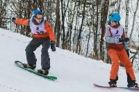 """""""Весенний Загар-2015"""" (горные лыжи, сноуборд), Фото: 60"""
