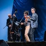 """Концерт группы """"Браво"""" на День города-2015, Фото: 61"""