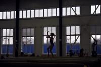 В Туле проверили ближайший резерв российской гимнастики, Фото: 15