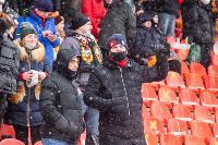 Арсенал - ЦСКА, Фото: 161