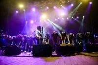 Концерт Леонида Агутина, Фото: 76