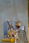 12 июля. Праздничное богослужение в храме Святых Петра и Павла, Фото: 77