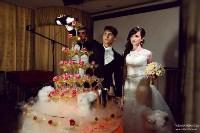 Где заказать украшения, фотографа и другие услуги для свадьбы, Фото: 7