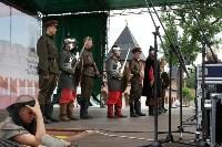 465-я годовщина обороны кремля и день иконы Николы Тульского, Фото: 50