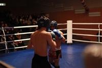 В Туле прошла матчевая встреча звезд кикбоксинга, Фото: 67