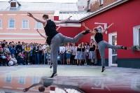 """""""Театральный дворик""""-2019. День третий, Фото: 205"""