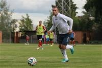 """Открытая тренировка """"Арсенала"""", Фото: 19"""