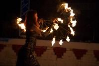 Фестиваль «LIVEнь» в Киреевске, Фото: 27
