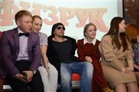 Дмитрий Нагиев стал физруком, Фото: 71