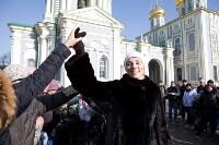 Масленица в кремле. 22.02.2015, Фото: 86