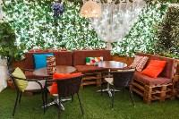 Тульские рестораны и кафе с беседками. Часть вторая, Фото: 8