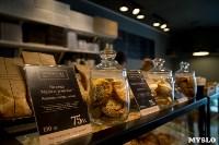 Напитки и еда этого лета: рецепты от тульских шеф-поваров, Фото: 18