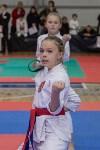 Соревнования по восточному боевому единоборству, Фото: 57