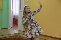 Открытие детского сада №9 в Новомосковске, Фото: 11