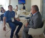 Тульские предприниматели побывали в Казахстане с бизнес-миссией, Фото: 3