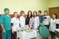Идём к стоматологу: качественно и без боли, Фото: 9