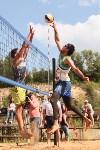 Пляжный волейбол в Барсуках, Фото: 136