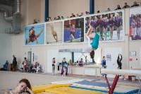 Первенство ЦФО по спортивной гимнастике среди юниорок, Фото: 16