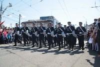 Парад Победы-2016, Фото: 262
