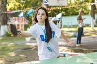 Молодёжная Партийная Школа ЛДПР , Фото: 11