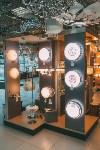 Центр света «Эдисон», Фото: 1