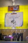 Всероссийский турнир по дзюдо на призы губернатора ТО Владимира Груздева, Фото: 27