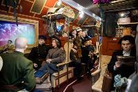Поезд Победы, Фото: 81