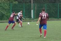 Футбольный турнир. Журналисты, Фото: 33