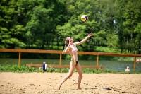 Пляжный волейбол 18 июня 2016, Фото: 14