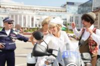 Карнавальное шествие «Театрального дворика», Фото: 12