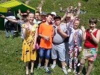 Фестиваль Тургениус, 30 мая 2015, Фото: 16