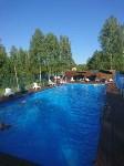 Три места для яркого загородного отдыха в Тульской области, Фото: 7