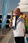 Олимпиада в Сочи. 7 февраля 2014, Фото: 1
