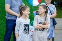 """Фестиваль близнецов """"Две капли"""" - 2019, Фото: 17"""
