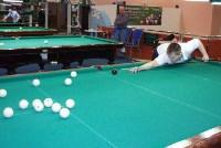 Соревнования по бильярду на Кубок Губернатора Тульской области, Фото: 4