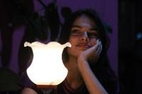Картонная ночь в Туле: Теория хлама, восстание вещей, панки и настройщик, Фото: 103