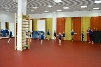Спортивная акробатика в Туле, Фото: 22