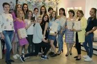 Школы красоты в Туле: идём учиться!, Фото: 6