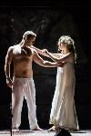 """Спектакль """"Ромео и Джульетта"""", Фото: 68"""