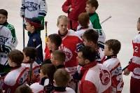 Хоккейный турнир EuroChemCup, Фото: 75